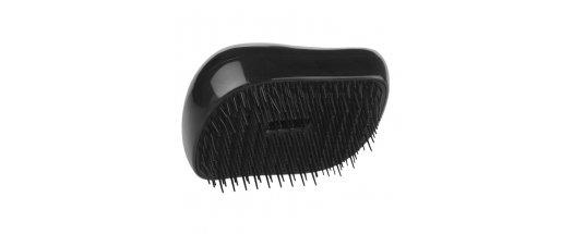 Kомпактна четка за коса Dexi Compact Styler с капаче снимка #3