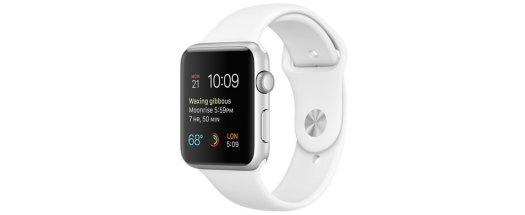 Стилен Смарт часовник със слот за SIM карта и BLUETOOTH снимка #3