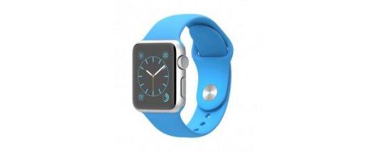 Стилен Смарт часовник със слот за SIM карта и BLUETOOTH снимка #5