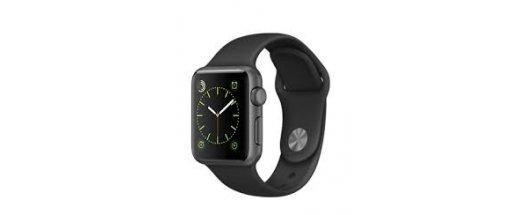 Стилен Смарт часовник със слот за SIM карта и BLUETOOTH снимка #2