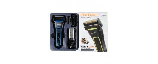Професионална машинка за бръснене Pritech
