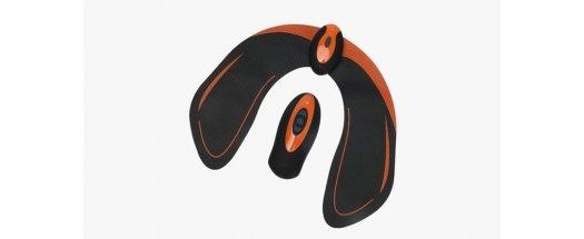 Електростимулатор за мускулите на бедрата - EMS Hips Trainer снимка #2
