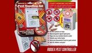 САМО ДНЕС: ЛИКВИДАЦИЯ RIDDEX електромагнитно устройство за борба с всякакви средители и гризачи на разбиваща цена снимка #4