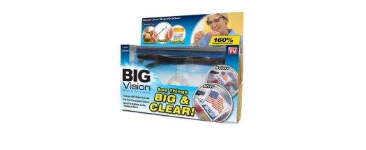 Увеличителни очила Big Vision снимка #3