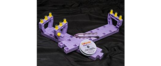 Инструмент за изработка на бижута Be Dazzler Beading Tool снимка #1