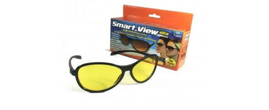 Очила за шофиране Smart view снимка #0