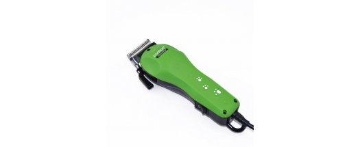Машинка за подстригване на домашни любимци Zoofari Pet Clipper снимка #2