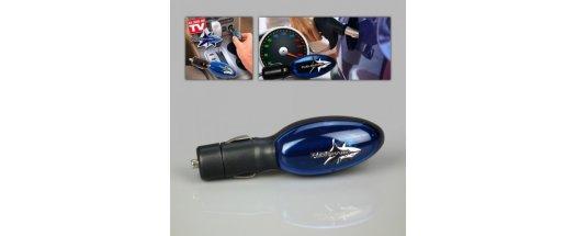 Енергоспестяващо устройство за кола Neo Socket снимка #0