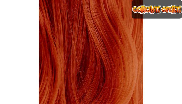 100% натурална, индийска къна Gul-e-Mahnor Henna снимка #6