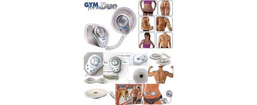Мускулен стимулатор Gym Form Duo снимка #0