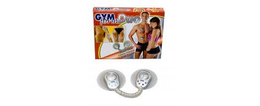 Мускулен стимулатор Gym Form Duo снимка #2