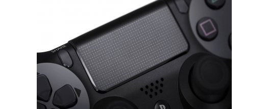 Джойстик Sony Dualshock Play Station 4 снимка #2
