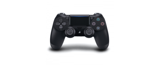 Джойстик Sony Dualshock Play Station 4 снимка #0