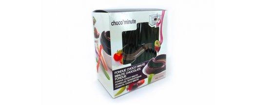 Купа за шоколадово фондю Choco'Minute снимка #1