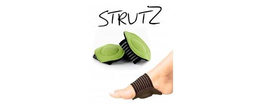 Стелки STRUTZ снимка #0