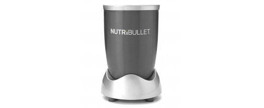 Консумативи за Nutri Bullet снимка #0