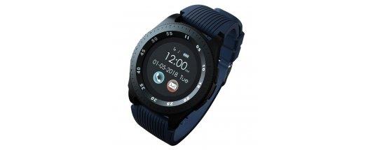Смарт часовник Smart watch Z4 снимка #2